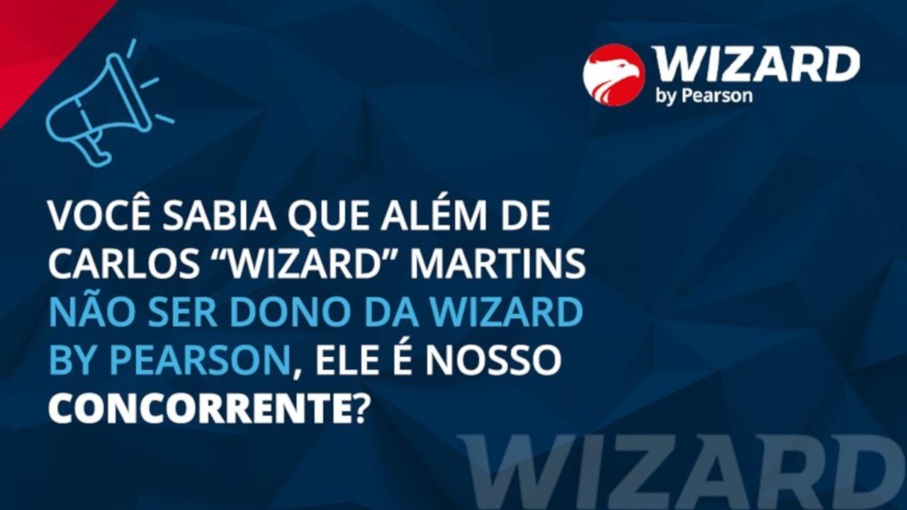wizard-campanha