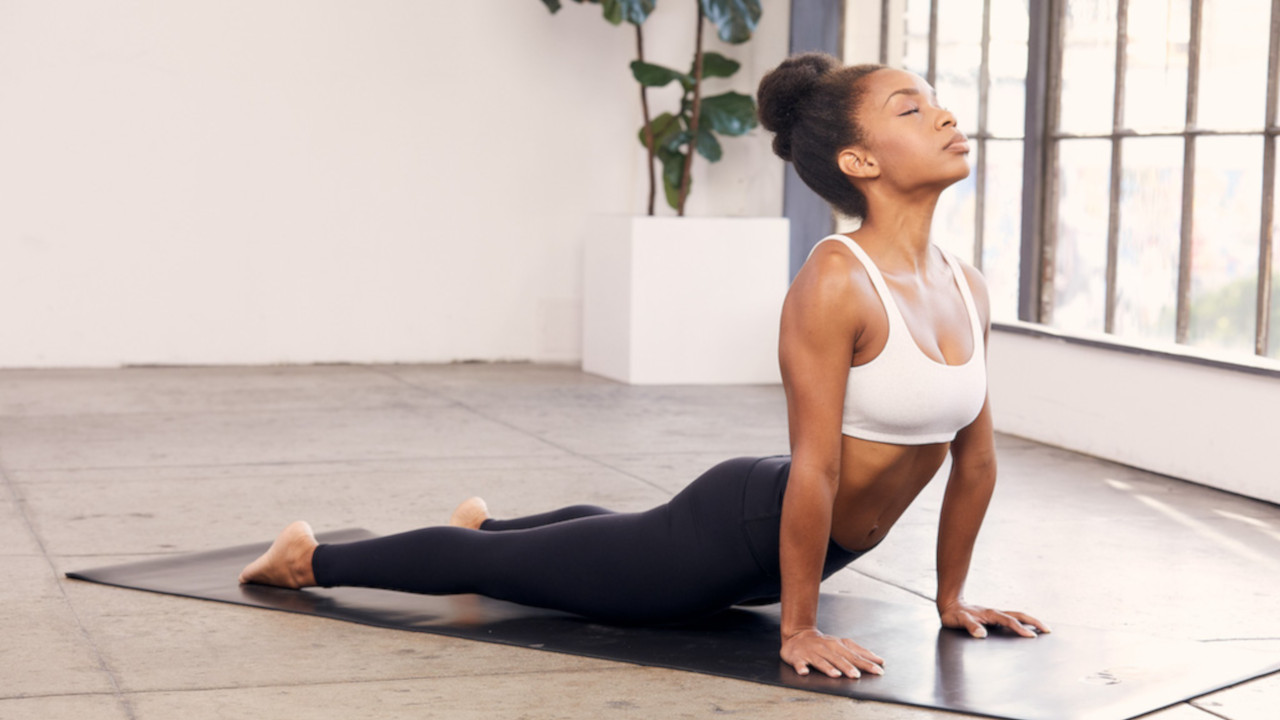 yoga-oms