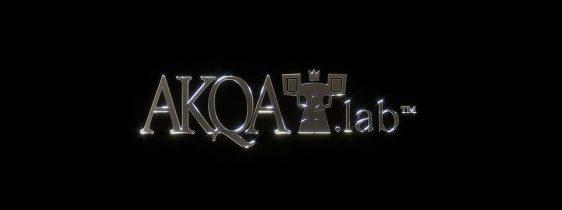AKQA-Coala