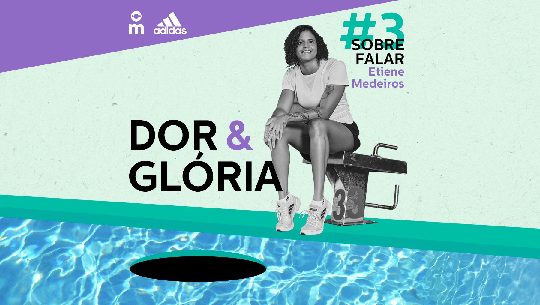 dor-gloria-ep-3-sobre-falar-com-etiene-medeiros