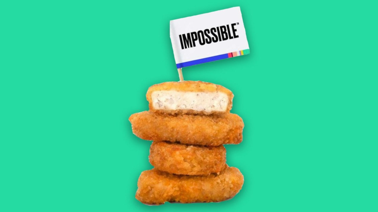 ImpossibleFoods-Nuggets