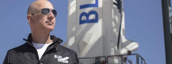 Jeff_Bezos_Blue_Origin