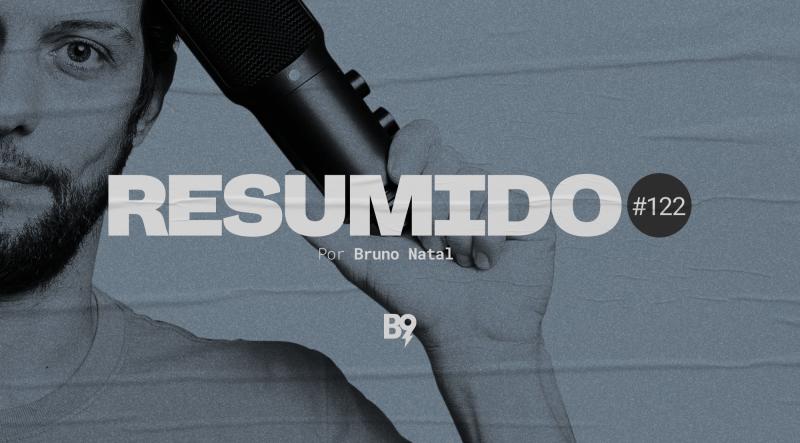 RESUMIDO – Dia do Pix