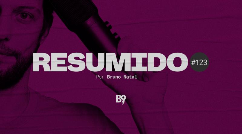 RESUMIDO – Desinformação, deepfake e metaversos
