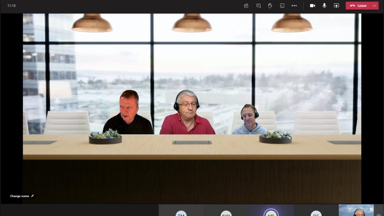 Teams-New-Scenes-Boardroom