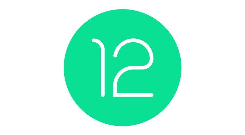a12b9