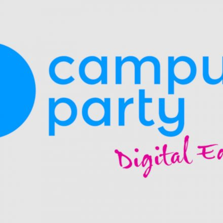 campus-party-kway