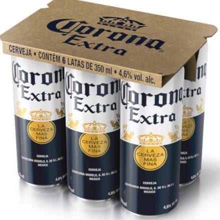 cerveja-corona-latas