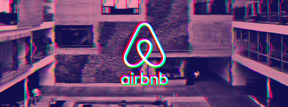 cover-airbnb