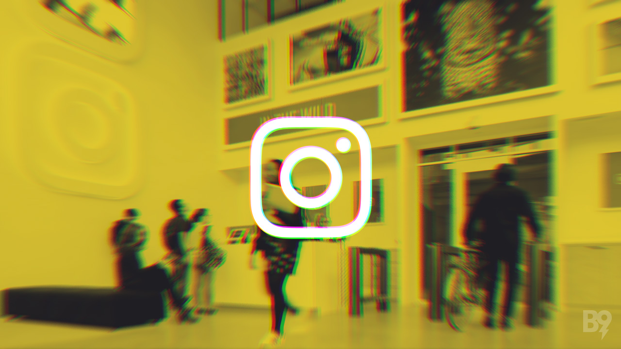 cover-instagram4 (1)