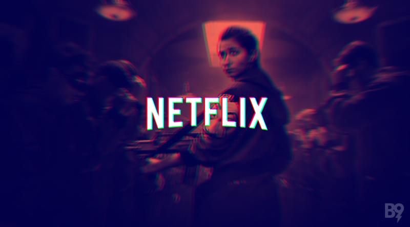 cover-netflix3