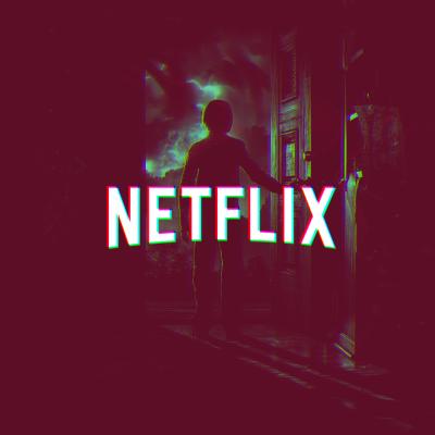 cover-netflix5