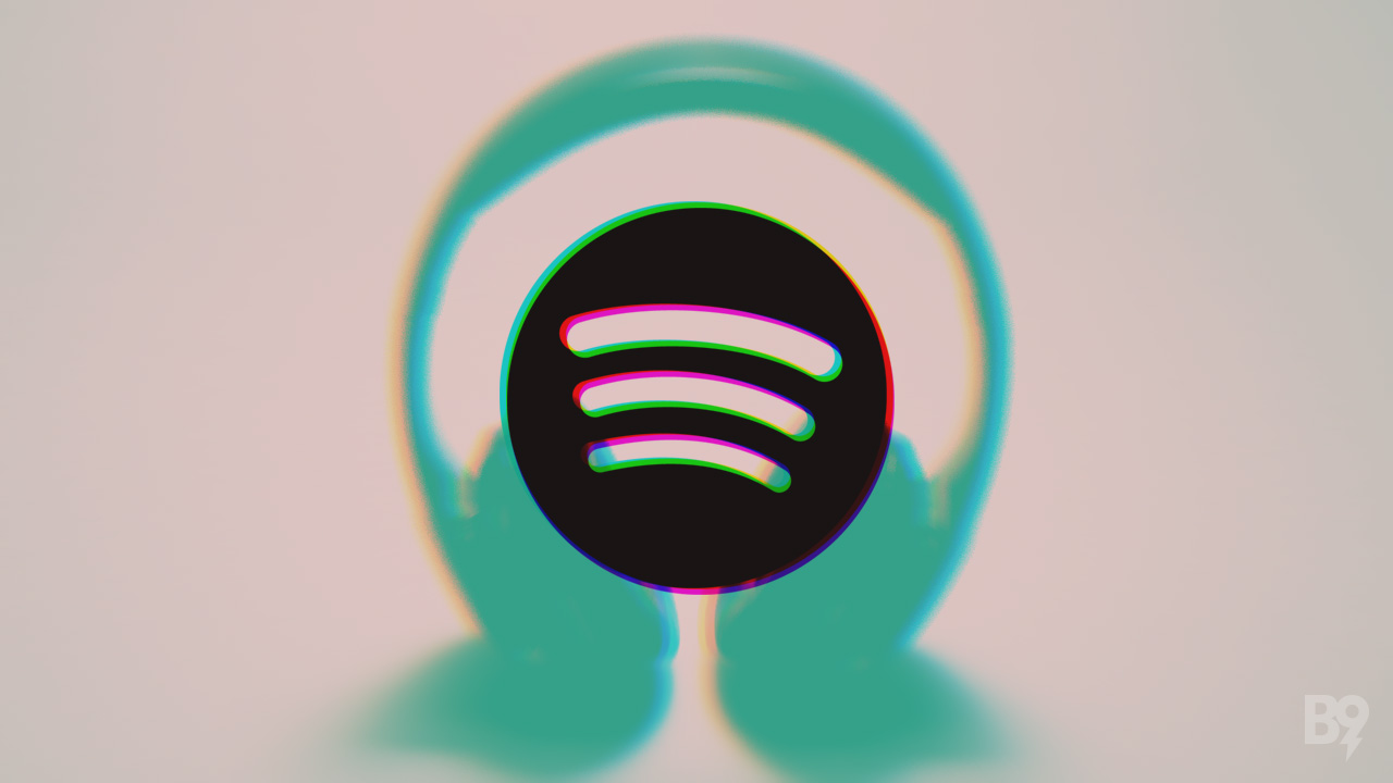 cover-spotify2 (4)