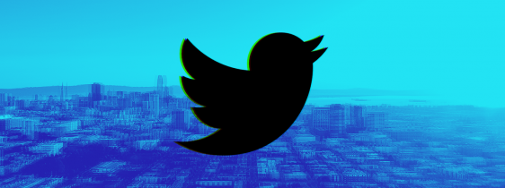 cover-twitter1