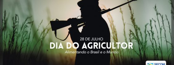 governo-dia-agricultor
