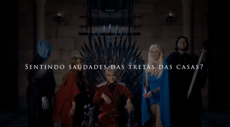 hbo-max-bbb20-gameofthrones