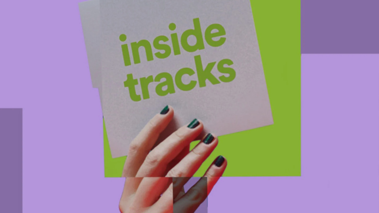 inside-tracks-spotify