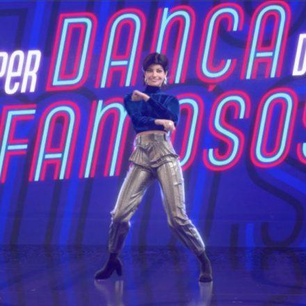lu-magalu-dança-dos-famosos