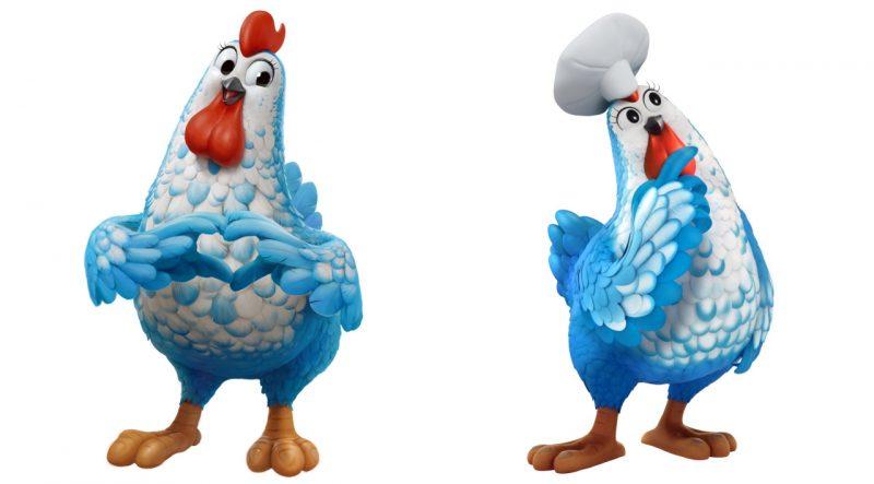 maggi-galinha-azul-3d