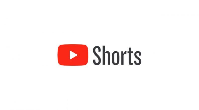 shortsb9