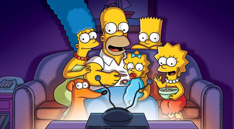 the-simpsons-all-characters-tv-series-homer-simpson-bart-simpson