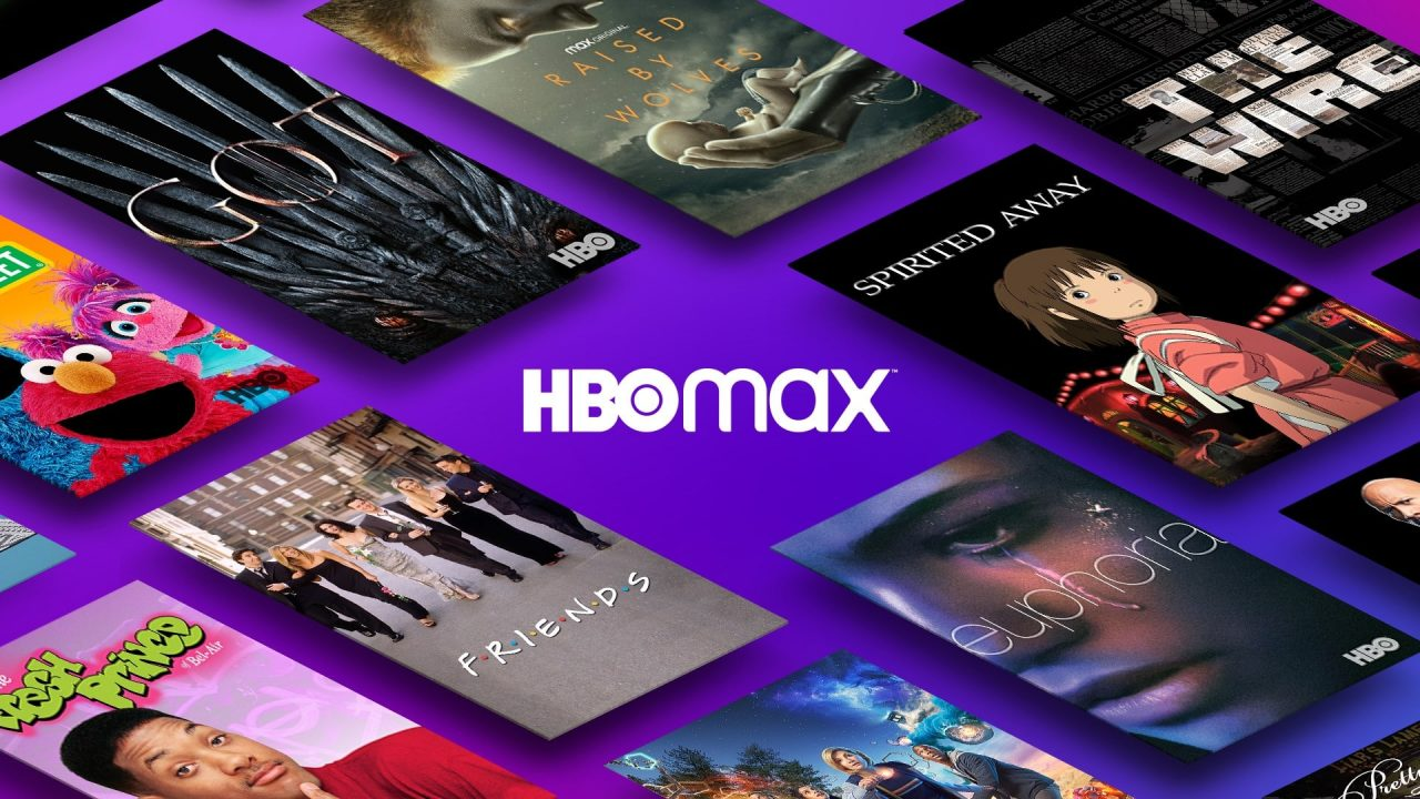 11-HBO-Max