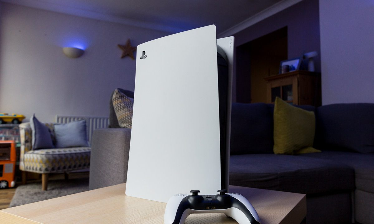 154419-games-review-hands-on-playstation-5-hands-on-pics-image1-tbq3hzlrkw