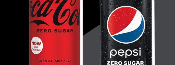 20210817_coke_vs_pepsi_zero_3x2