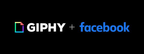Facebook-anuncia-aquisição-do-GIPHY-em-jogada-estratégica.-Entenda-2