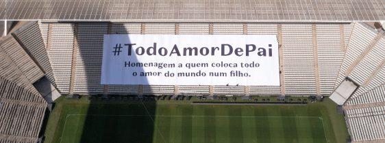 Foto Drone _Boti_Bandeirão_3