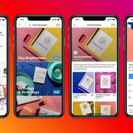 Instagram-Shops_color