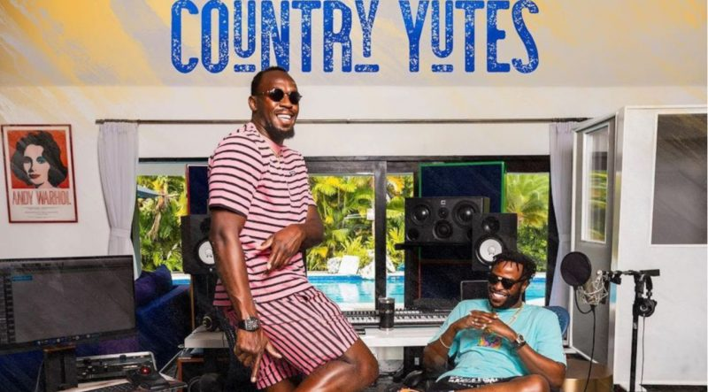 Usain-Bolt-Country-Yutes