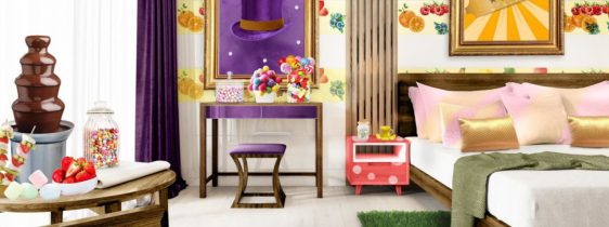 Willy-Wonka-hotel