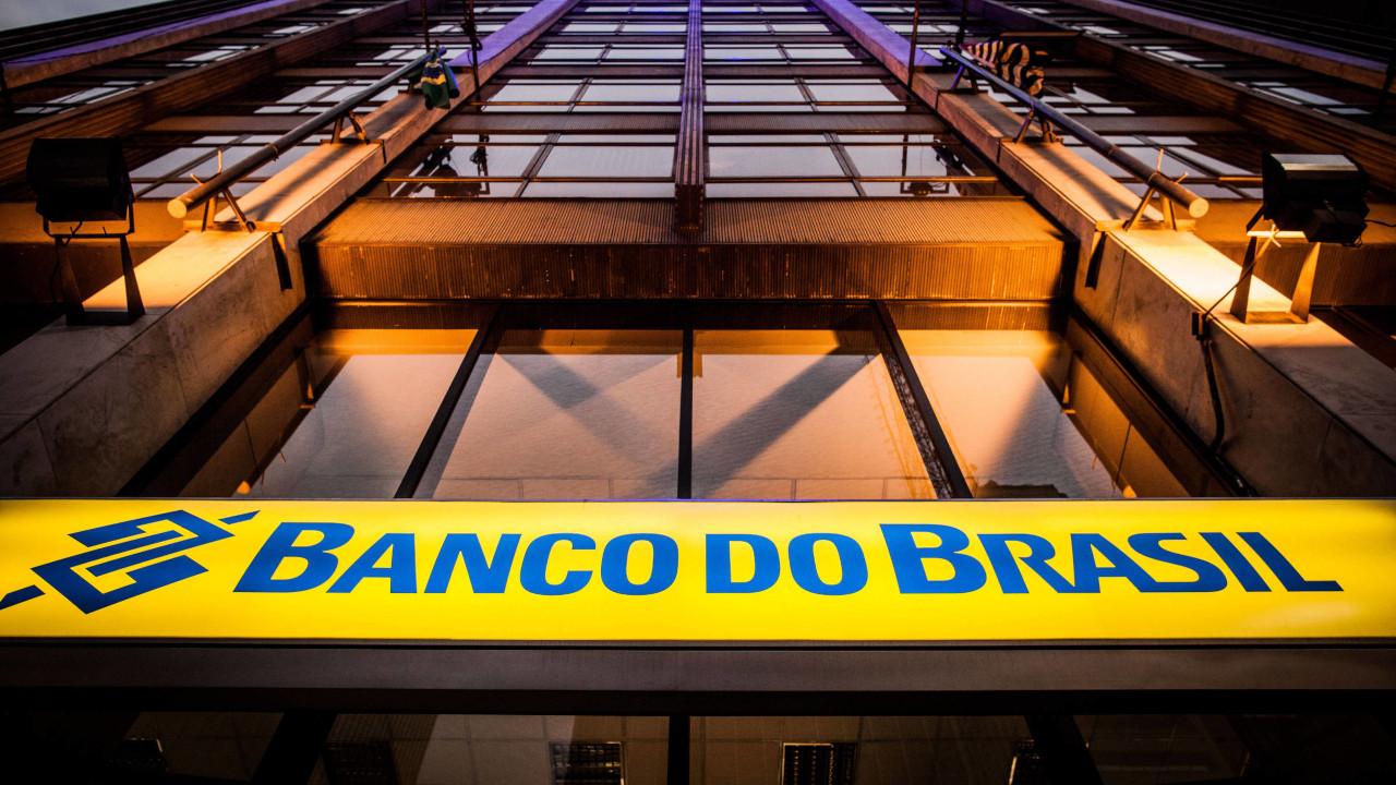 banco-do-brasil-concurso2021
