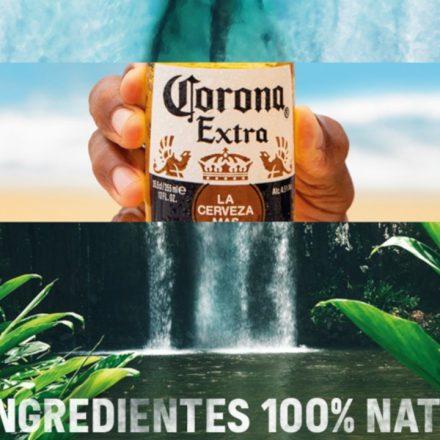 corona-naturza