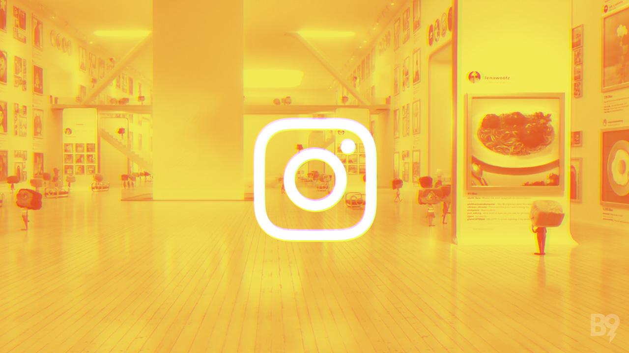 cover-instagram5