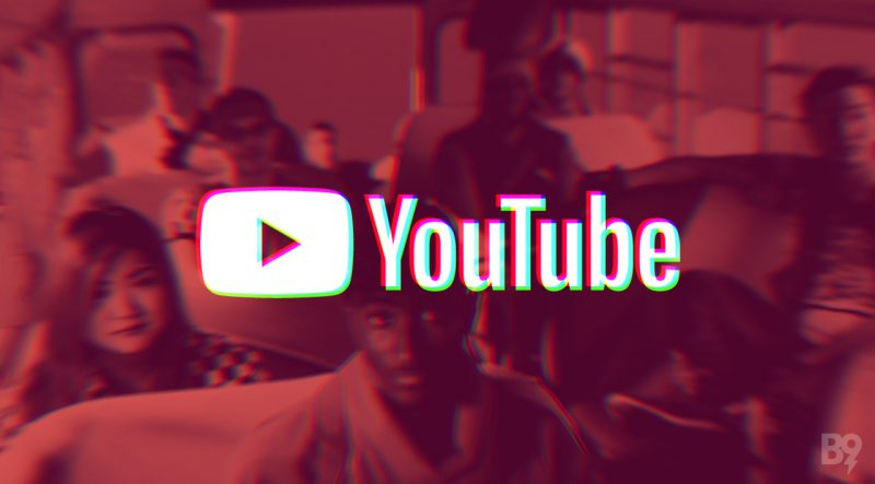 cover-youtube2 (1)