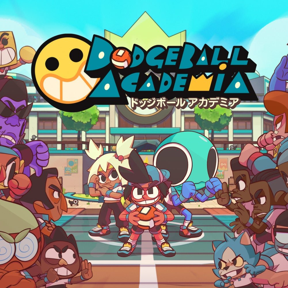 dodgeball-academia-button-1626809799524