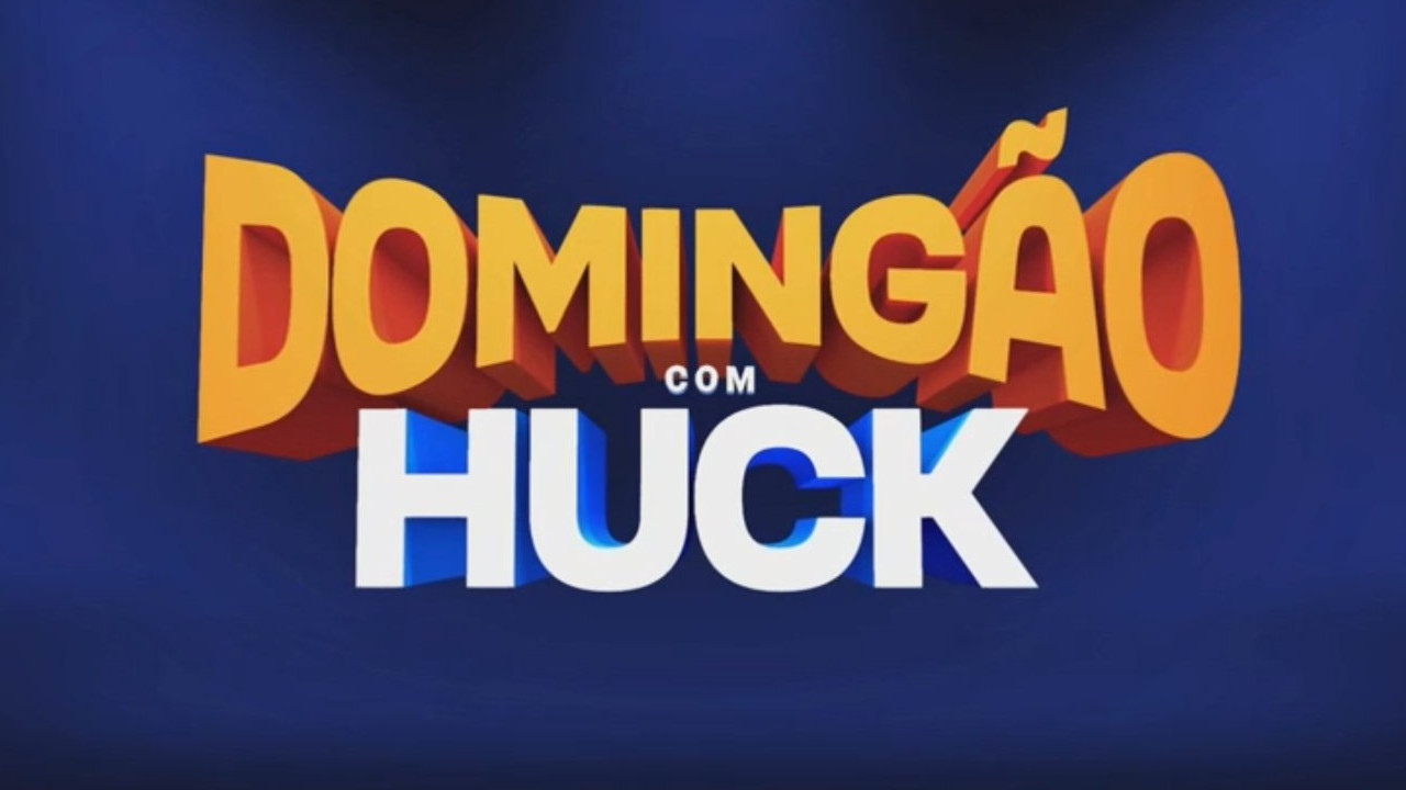 domingao-huck