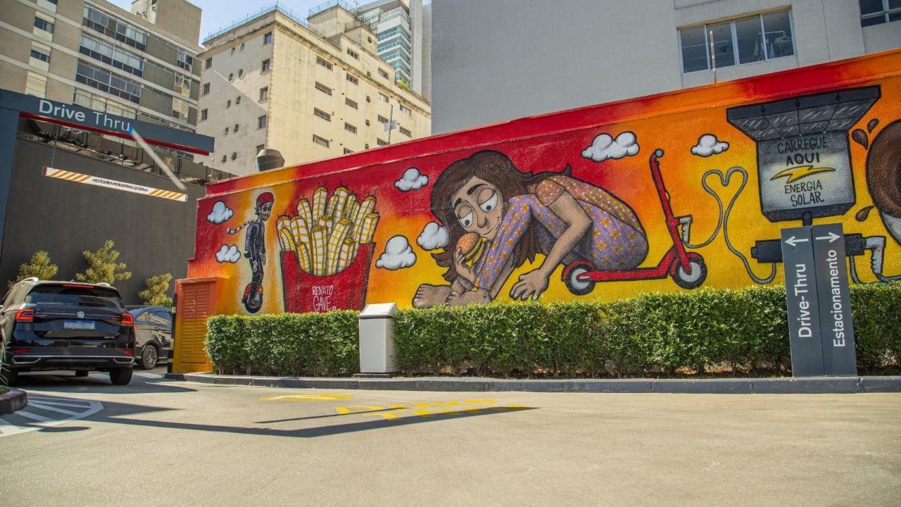 drive-tudo-mcdonalds-grafite