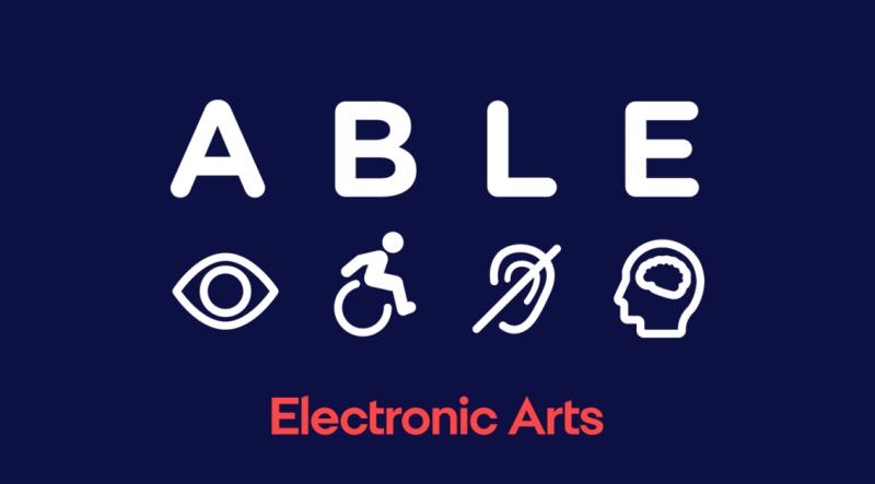 ea-com-accessibility-thumbnail-16×9.png.adapt.crop191x100.1200w
