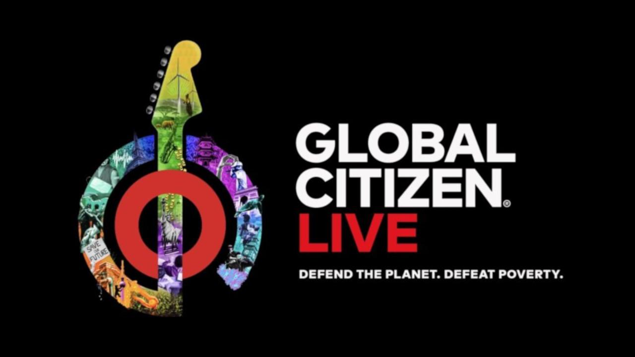 global-citizien-live-2021