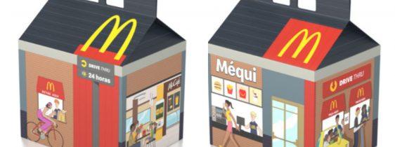mequi-box-mcdonalds