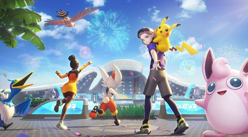 pokemon-unite-tier-header