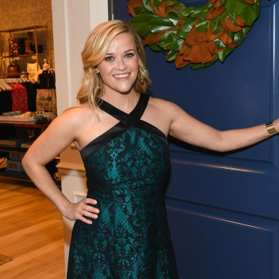 reese_witherspoon_gettyimages-883358658