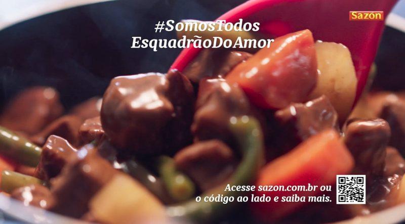sazon-campanha-desperdicio-alimentos