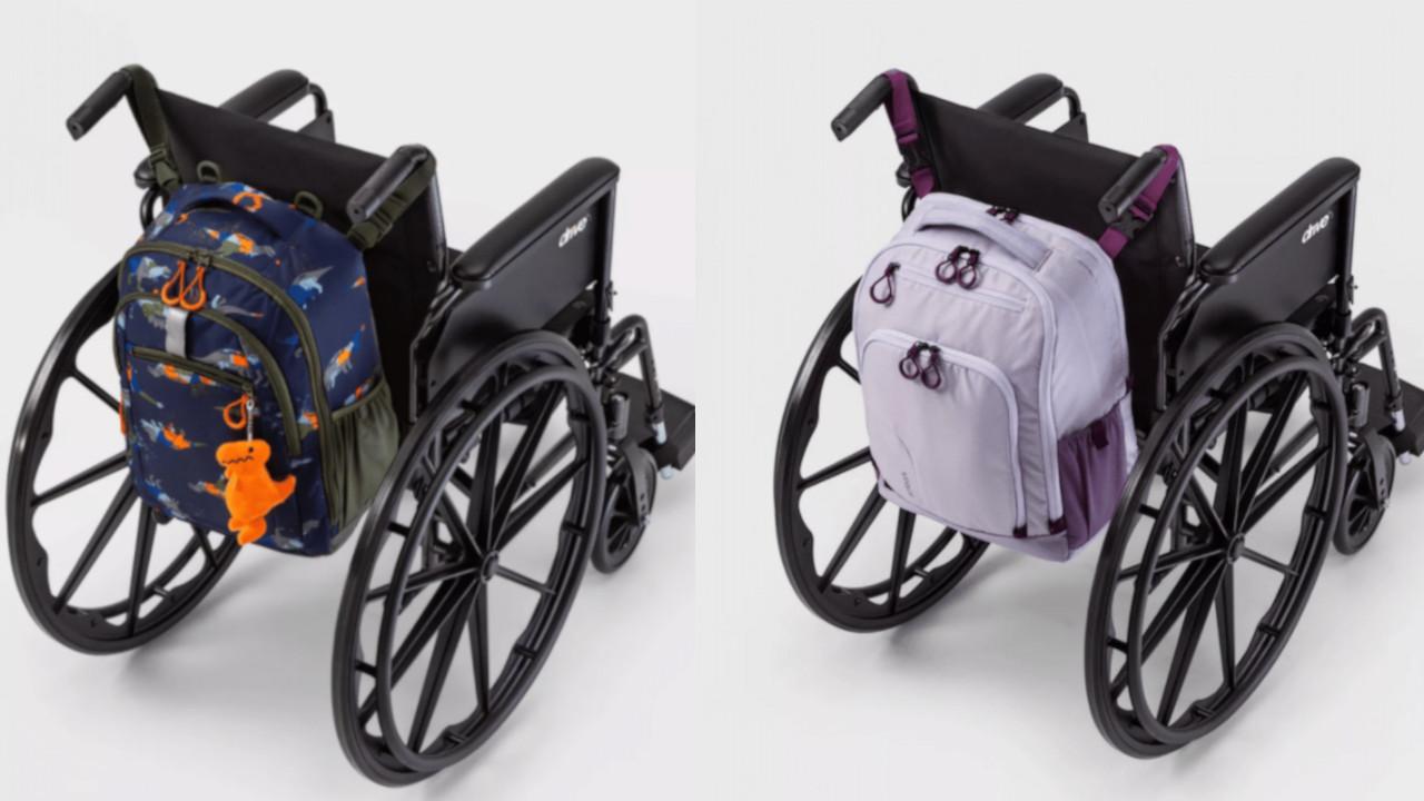 target-mochilas-adaptadas-cadeiraderodas