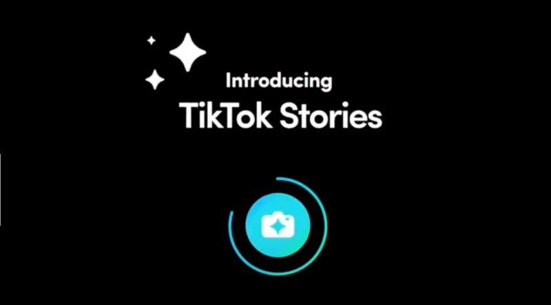 tiktok-stories