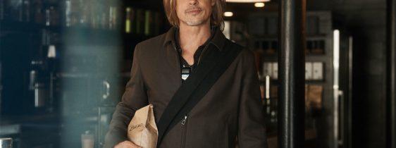 Brad-Pitt-Perfetto