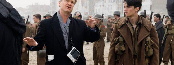 Christopher-Nolan-Dunkirk-2